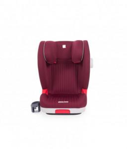 Kikka Boo Стол за кола 2-3 (15-36 кг) Tilt Raspberry Снимка 1