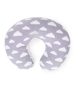 Kikka Boo Възглавница за кърмене Clouds & Drops Снимка 1