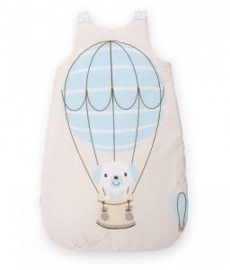 Kikka Boo Спален чувал Puppy on Balloon 6-18 месеца Снимка 1
