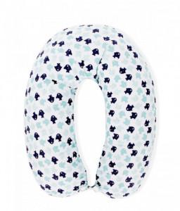 Kikka Boo Възглавница за бременни Happy Sailor 180 cm Снимка 1
