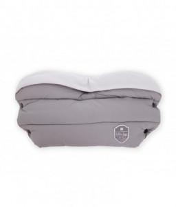Kikka Boo Ръкавица за количка Embroidered Grey Снимка 1