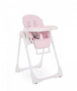 Kikka Boo Стол за хранене Pastello Pink Снимка 1