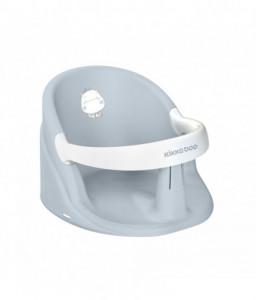 Kikka Boo Седалка за вана Bath seat Hippo Blue Снимка 1