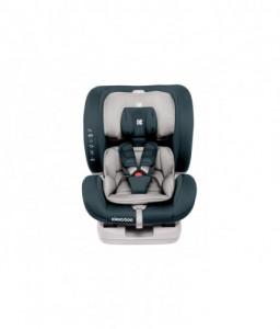 Kikka Boo Стол за кола 0-1-2-3 (0-36 кг) 4in1 Green 2020 Снимка 1