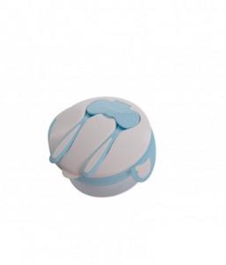 Kikka Boo Купа 4 в 1 Синя Снимка 1