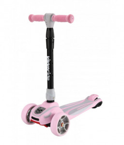 Kikka Boo Тротинетка Roadster Pink 2020 Снимка 1