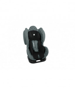 Kikka Boo Стол за кола 0-1-2 (0-25 кг) Bon Voyage Mint 2020 Снимка 1