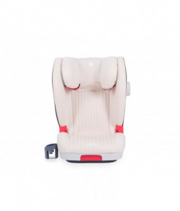 Kikka Boo Стол за кола 2-3 (15-36 кг) Tilt Beige Снимка 1