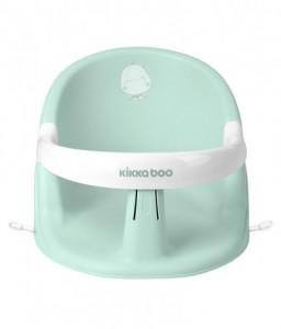 Kikka Boo Седалка за вана Hippo Mint Снимка 1