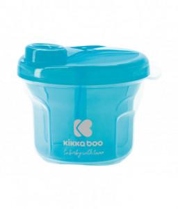 Kikka Boo Дозатор за сухо мляко Blue Снимка 1