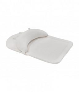 Kikka Boo Мемори килимче за игра White Velvet Снимка 1