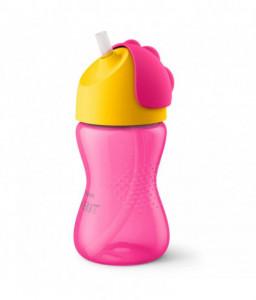 Philips AVENT Чаша със сламка 300 ml