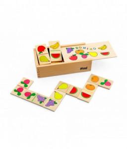 Pino Детска дървена игра