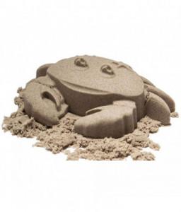 Relevant Play Кинетичен пясък - 1 кг.