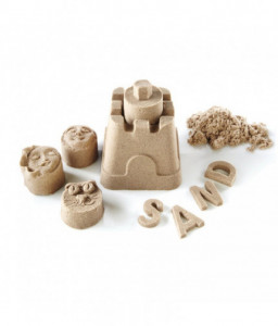 Relevant Play Кинетичен пясък - 5кг.
